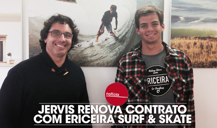 15639Filipe Jervis renova contrato com Ericeira Surf & Skate
