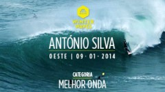 MOCHE-Winter-Wave-Antonio-Silva-Th