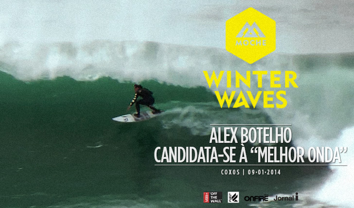 MOCHE-Winter-Waves-Alex