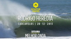 MOCHE-Winter-Waves-Heredia-Th