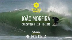 MOCHE-Winter-Waves-Moreira-th