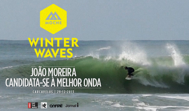 MOCHE-Winter-Waves-Moreira