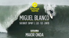 Moche-Winter-Waves-Blanco-Th
