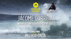 Moche-Winter-Waves-Jacome-Correia-Th