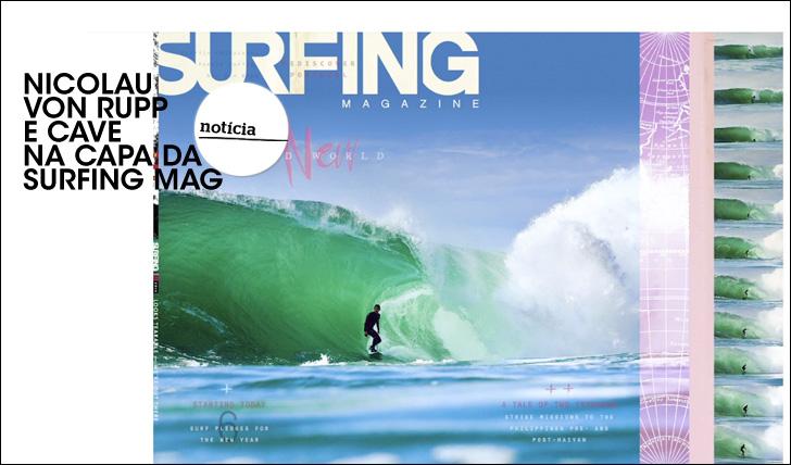 15330Nicolau e Cave na capa da Surfing Mag