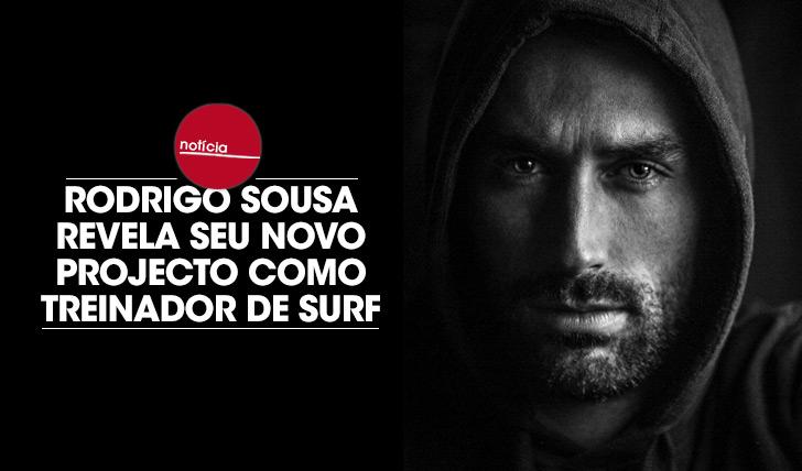 15391Rodrigo Sousa revela seu novo projecto como treinador de surf