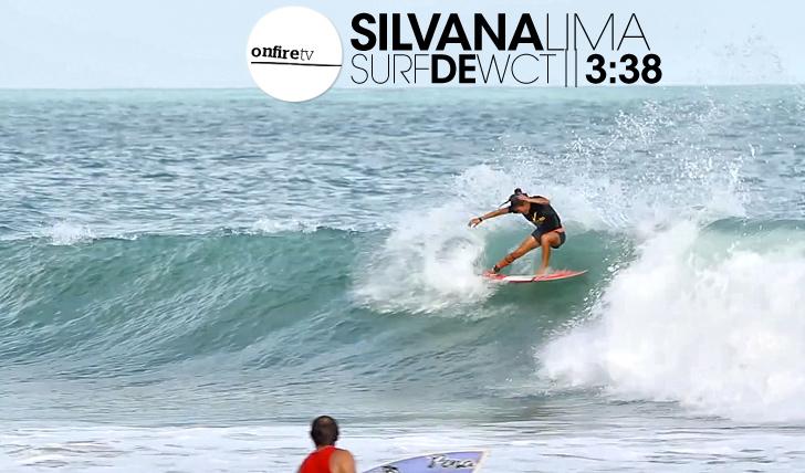 15478Silvana Lima | Surf de WCT || 3:38