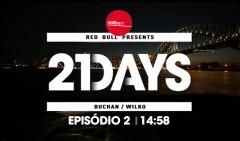 21-Days-Buchan-Wilko-Ep2