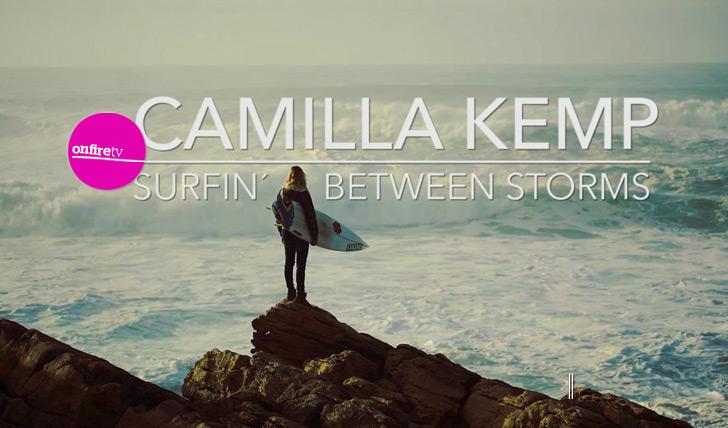 16251Camilla Kemp entre tempestades || 3:31