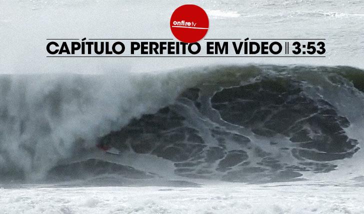 16075Capitulo Perfeito em vídeo || 3:53