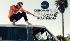 DESPOMAR-VON-ZIPPER-EUROPE