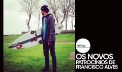 FRANCISCO-ALVES-NEW-SPONSORS