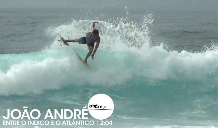 15831João André | Entre o Índico e o Atlântico || 2:04