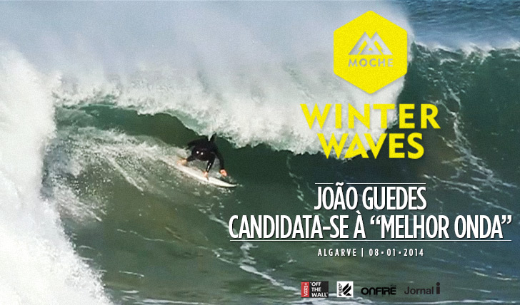 MOCHE-Winter-Waves-Guedes