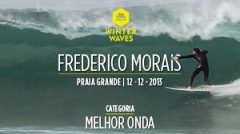 Moche-Winter-Waves-Morais-Th