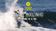 Moche-Winter-Waves-Mouzinho-Th