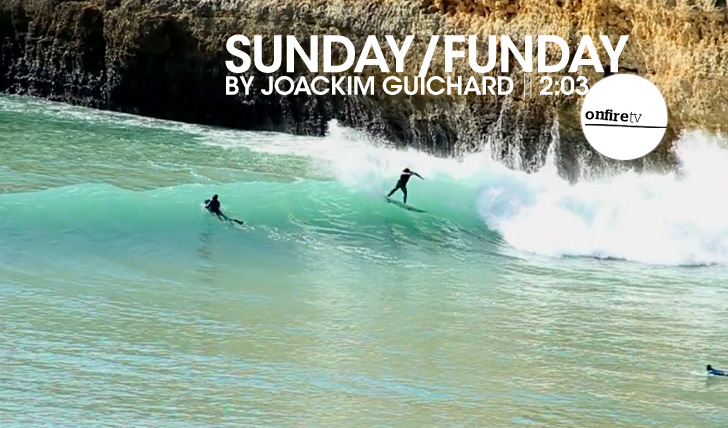 15860Sunday/Funday | by Joackim Guichard || 2:03