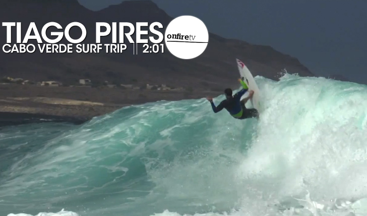 15968Tiago Pires | Cabo Verde Surf Trip | MOCHE || 2:01