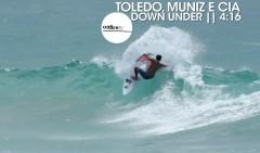 TOLEDO-MUNIZ-E-CIA