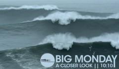 BIG-MONDAY-A-CLOSER-LOOK