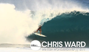 CHRIS-WARD-WINTER-WONDERLAND