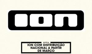 ION-EM-PORTUGAL