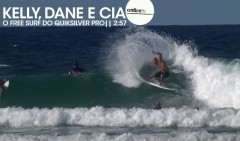 KELLY-DANE-E-CIA-FREE-SURF-DO-QUIKSILVER-PRO