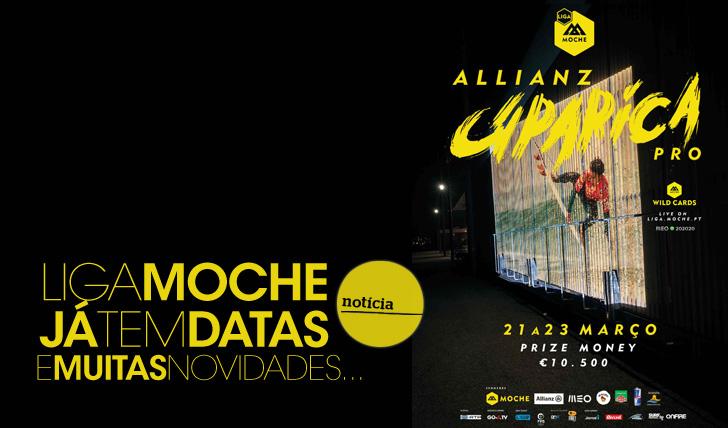 LIGA-MOCHE-2014-NOVIDADES