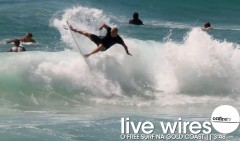 LIVE-WIRES-GOLD-COAST