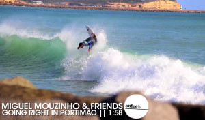 MIGUEL-MOUZINHO-GOING-RIGHT-IN-PORTIMAO