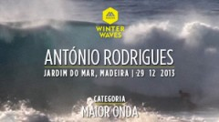 MOCHE-Winter-Waves-Antonio-Rodrigues-Th