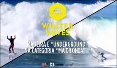 Moche-Winter-Waves-Madeira-e-Underdog-Maior-Onda-v3