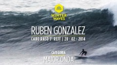 Moche-Winter-Waves-Ruben-Maior-Onda-Th
