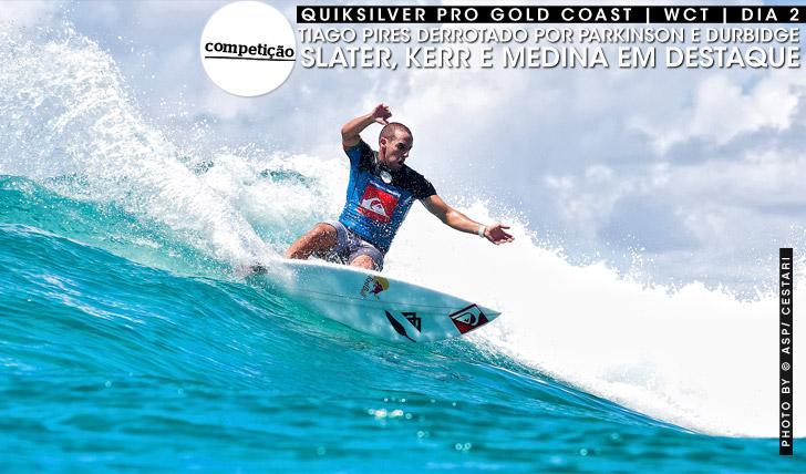 16331Tiago Pires no Round 2 no Quiksilver Gold Coast Pro