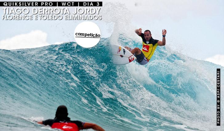 QUIKSILVER-PRO-2014-DIA-3-TIAGO-DERROTA-JORDY