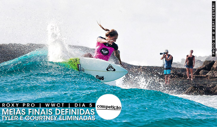 16397Bianca surpreende Tyler nos 1/4s de final do Roxy Pro
