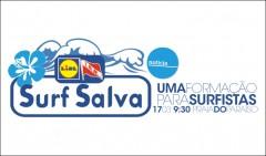 SURF-SALVA