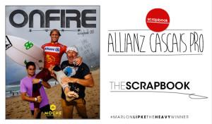 Scrapbook-Allianz-Cascais-Pro