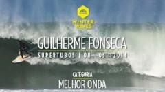 Videos-Thumbnail-Fonseca