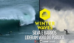 moche-winter-waves-voto-do-publico