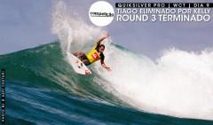 tiago-pires-eliminado-no-round-3-do-quiksilver-pro-2014