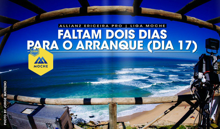 Allianz-Ericeira-Pro-Two-Days-to-gov3