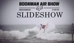 BOONMAN-AIR-SHOW-SLIDESHOW