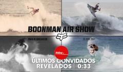 Boonamn-Air-Show-last-Guests
