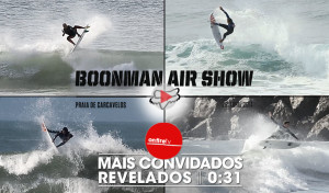 Boonman-Air-Show-Guests-03
