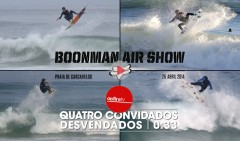 Boonman-Air-Show-OF_03