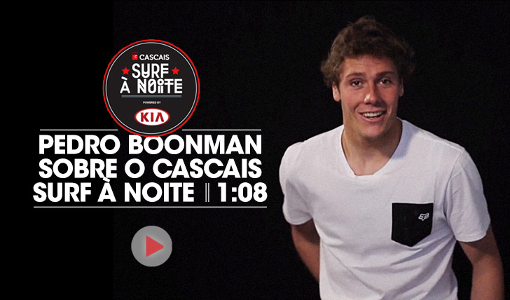 17082Pedro Boonman sobre o Cascais Surf à Noite || 1:08