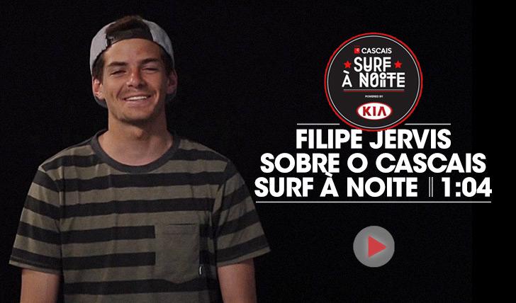17199Filipe Jervis sobre o Cascais Surf à Noite || 1:04