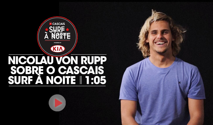 17343Nicolau Von Rupp sobre o Cascais Surf à Noite powered by KIA || 1:05