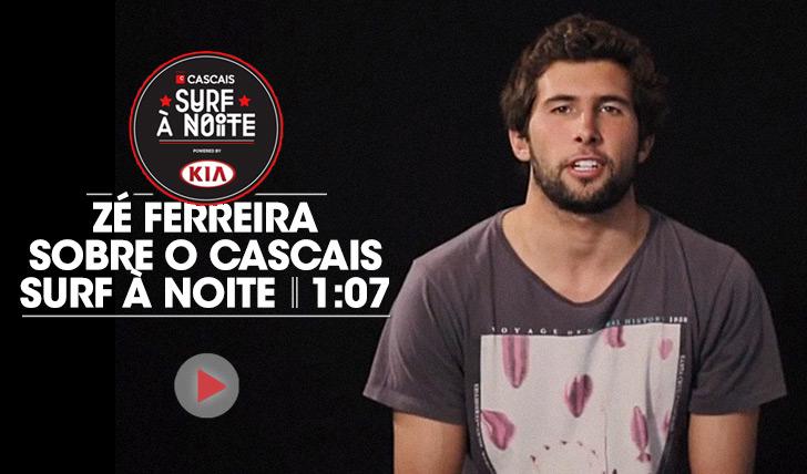 17244Zé Ferreira sobre o Cascais Surf à Noite || 1:07
